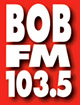 Please visit 103.5 BOB FM