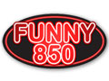 Please visit Funny 850...no joke!